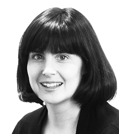Kate McNamara